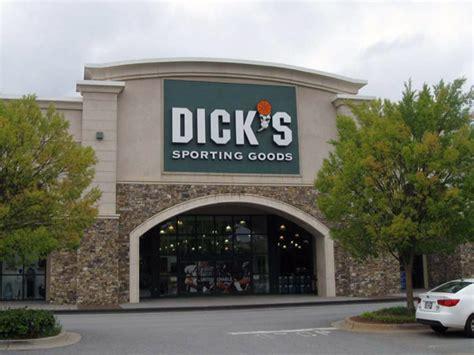 s sporting goods store in newnan ga 269