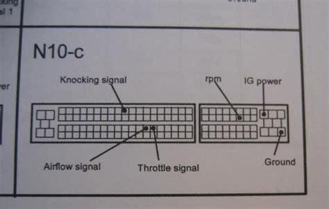 volvo n10 wiring diagram wiring diagram manual