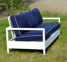 Homemade Patio Furniture Plans by Gallery For Gt Diy Patio Furniture Cushions