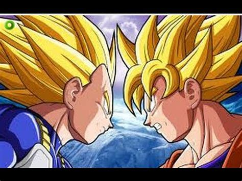 imagenes tiernas dragon ball z curiosidades de dragon ball z series dibujos animados