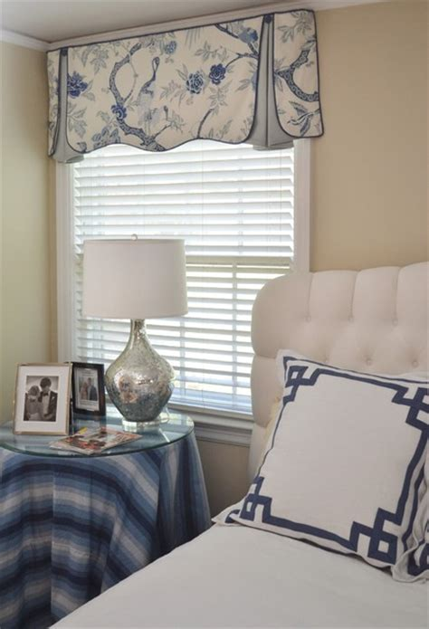 houzz white bedrooms blue and white master bedroom