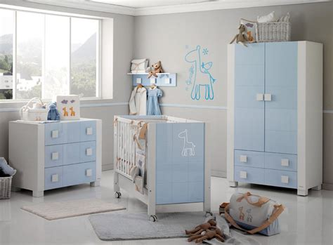 modern baby room furniture cool nursery furniture for modern babies africa by