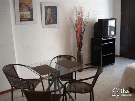 apartamentos en alquiler en buenos aires apartamento en alquiler en buenos aires iha 66729
