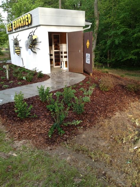 commercial portfolio gls landscaping and maintenance