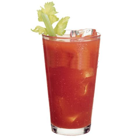 bloody mary drink recipes brunch