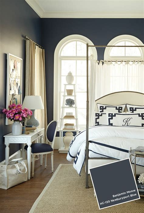 top 28 grey blue orange living room newburyport suzanne kasler benjamin newburyport blue hc 155 interiors by color