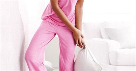 most comfortable pajamas in the world no question the most comfortable pjs you ll ever wear