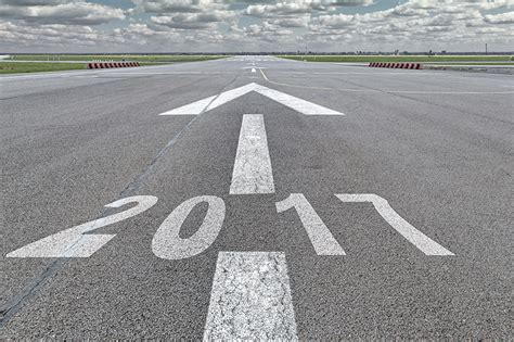 new year road closures new years in hton roads 28 images new year s day