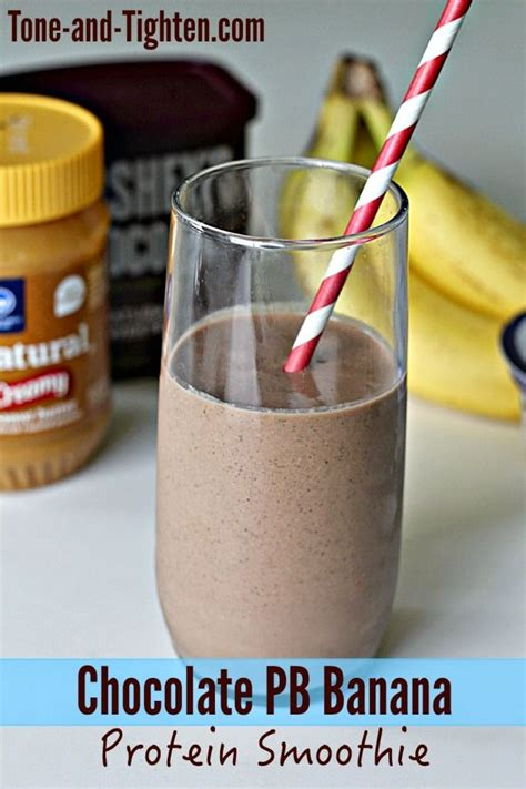 banana smoothies for diabetics 40 banana smoothies for diabetics easy gluten free low cholesterol whole foods blender recipes of weight loss transformation volume 2 books 17 best images about protein shakes on powder