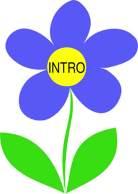 introduction clipart introduction clipart clipart suggest