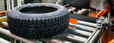 dot date code dot date code tire age explained tires easy