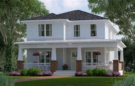 planos casas americanas cual es la altura para techos de dos plantas en casas