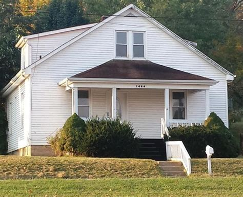houses for sale washington mo 1404 w 5th st washington mo 63090 foreclosed home information on listyou foreclosures