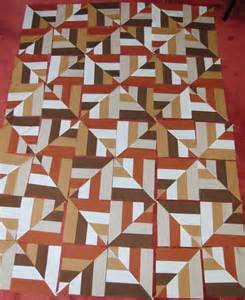 jelly roll quilt tutorial oh sew tempting