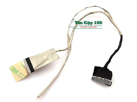 led len g4 cable m 224 n h 236 nh hp pavilion g4 2000 cable lcd hp g4 2000