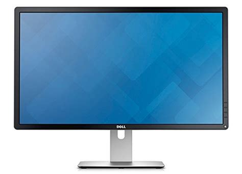 best mac monitor mac pro monitor review the best 4k uhd monitors for mac
