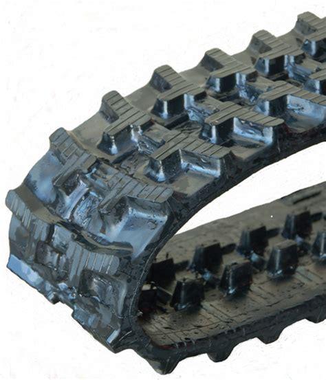 honda carrier carrier hp400 rubber tracks to fit honda hp400 carrier