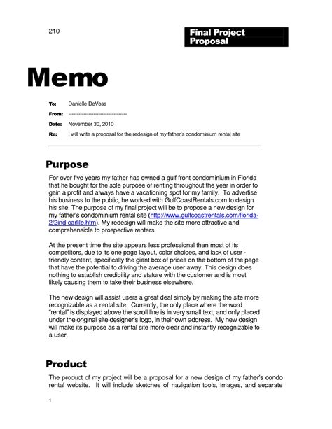 business letter template for word 2010 business letter format for microsoft word best of business
