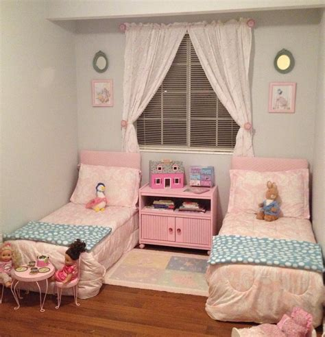 little girls twin bed little girls twin bed lovely as kids twin beds for toddler twin bed mag2vow bedding
