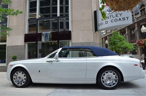 bentley phantom white 100 rolls royce white phantom ghost savini wheels