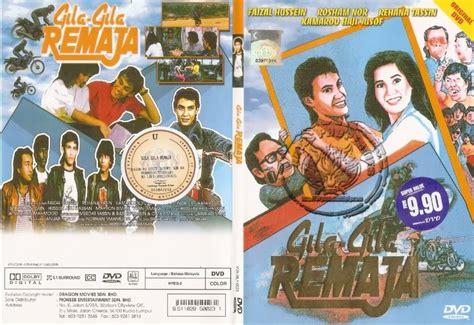 free download film remaja indonesia download movies for free download gila gila remaja 1985