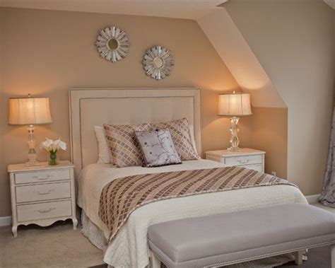 bedroom bedroom ideas  young adults design pictures