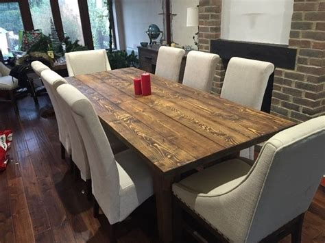 8 person table 8 person tables home ideas