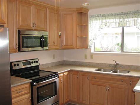 kitchen cabinets san leandro ca kitchen remodel in san leandro ca