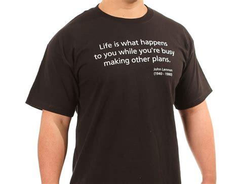 Lenon T Shirt lennon t shirt stemcell technologies