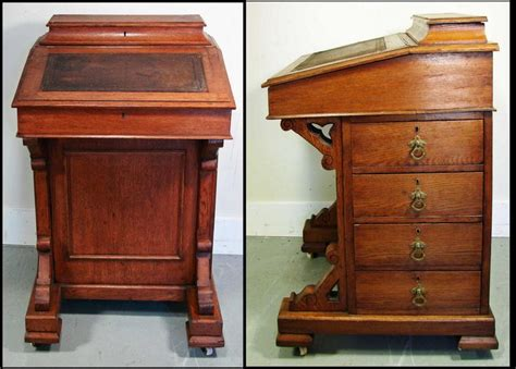 Antique Captains Desk antique captains desk tutorials and future subjects
