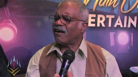 isaac from love boat gif ted lange interview isaac love boat thunder valley