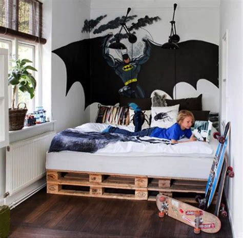 cute boy bedroom ideas cute bedroom ideas for boys tools 2 tiaras