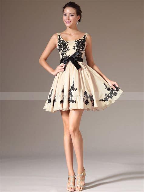Dress Fion Dan Pita saat undangan pernikahan teman mulai berdatangan inilah saatnya menyiapkan penilan