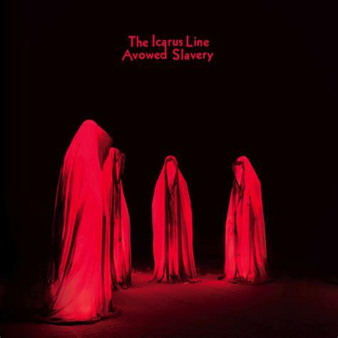 amazon com heavy crown last in line mp3 downloads the quietus news the icarus line new mini album