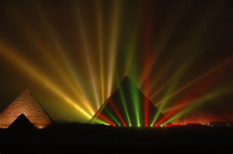 what is light and sound sound and light photo 25345815 fanpop