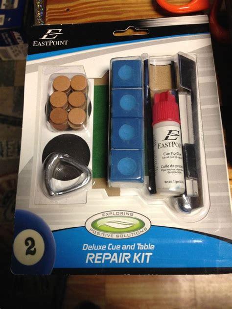 pool table repair kit best 25 pool table repair ideas on small pool