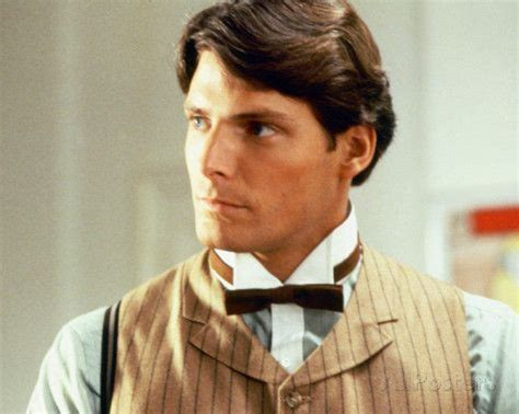 christopher reeve movies 17 best images about christopher reeve on pinterest