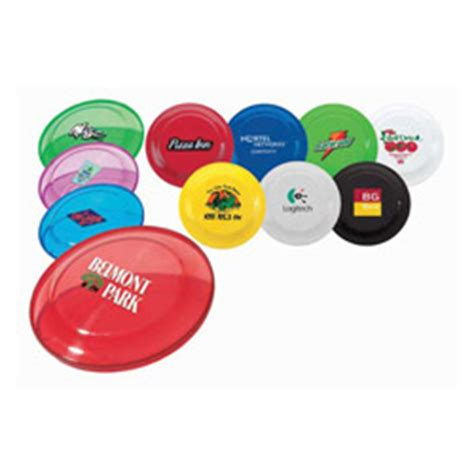 Promotional Giveaways For Kids - promotional items for kids