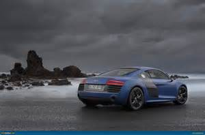 ausmotive 187 2013 audi r8 australian pricing specs