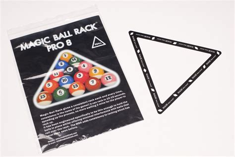 magic rack pro black set of 3 for 8 9 and