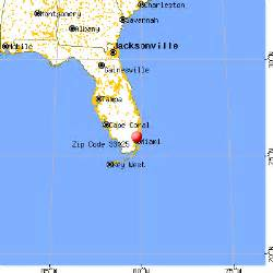 Miramar Florida Map by 33025 Zip Code Miramar Florida Profile Homes