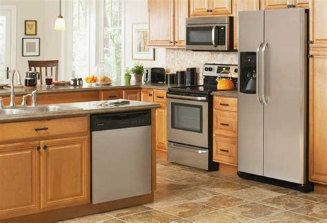 how to instal kitchen cabinets base cabinet installation guide at the home depot