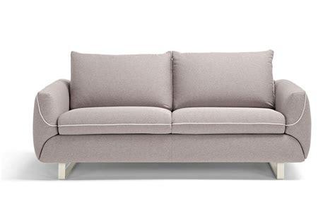 rostagno divani