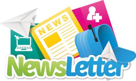 newsletter east tipp baptist church