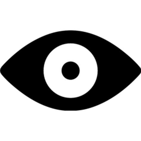a s eye view adventures in early motherhood books image eye symbol 1 png fanon wiki fandom