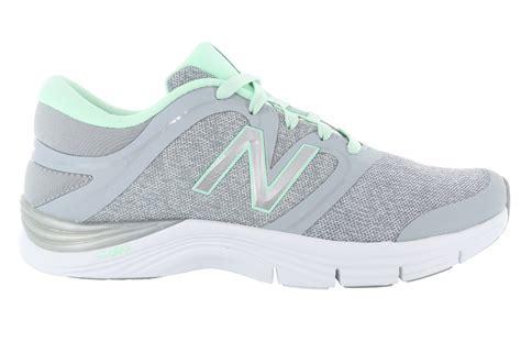 New Balance 711 Cush Wx711sp2 W womens new balance 711 cush trainer gray mint