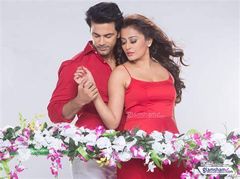 images of love jodi love shagun jodi anuj sachdeva and nidhi subbaiah s
