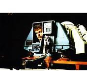1971  Silent Running Drones Doug Trumbull Don