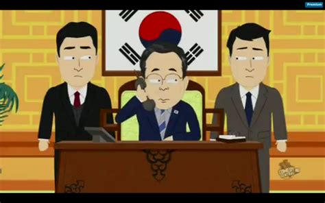 South Korea Address Search South Korea Bei Southpark The Korea