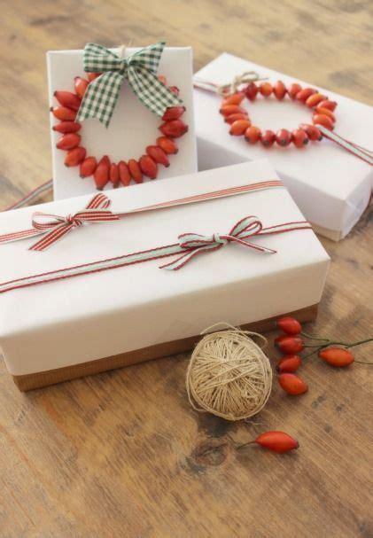 Basteln Mit Geschenkpapier by Geschenkverpackung Basteln Und Geschenke Kreativ Verpacken